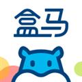 盒马生鲜 V4.49.0 安卓最新版