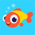 伴鱼绘本 V3.2.40310 iPhone版