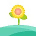氢心理APP|氢心理 V1.5.0 安卓版 下载