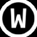 百度URL即时批量主动推送工具 V2.1 绿色免费版
