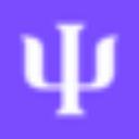 EdrawMath公式编辑器 V1.2 永久免费版