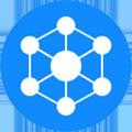 FlexiHub(USB设备网络共享软件) V3.6.12561 官方版