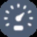 WestClouds(服务器测速器) V1.0 绿色版