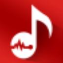 闪电音频格式转换器免费版 V3.2.3.0 永久会员版