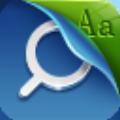 MDict(电子辞典软件) V1.3 绿色版