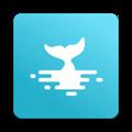 鲸落短视频 V1.4.1 安卓版