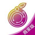 巨柚美食商家 V1.0.7 安卓版