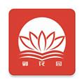 御花园APP 御花园 V2.5.0 安卓版 下载