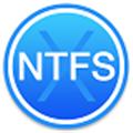 paragon ntfs for mac 15 破解版 V15.5 中文免费版
