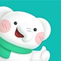 河小象思维APP|河小象思维 V1.1.0 安卓版 下载