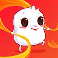 糖豆广场舞电脑客户端 V7.3.4 免费PC版