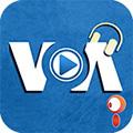 VOA英语视频 V2.9.4 安卓版