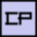 TekaGen CalcPad(智能计算记事本) V1.15 绿色版