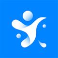 兴发云课堂 V1.0.0 安卓版