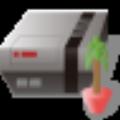 Nestopia Plus模拟器(FC模拟器) V1.4.0.20 绿色中文版