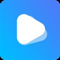 西瓜本地视频播放器 V1.0.0 安卓版