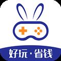 巴兔游戏 V1.1.0 安卓版