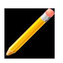 aaICO(图标制作器) V2.2 官方版