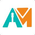 哎米吉他 V2.3.0 安卓版