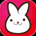 惠小兔 V3.6.0 安卓版