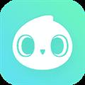 Faceu激萌 V5.7.6 iPhone版