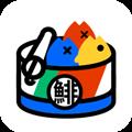 鲱鱼罐头 V4.6.2 安卓最新版