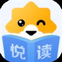 苏宁悦读 V1.7.1 安卓版