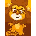 大狮解 V1.0.19 免费安卓版
