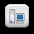 limbo模拟器xp镜像文件 V1.0 完整版