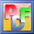 Abdio PDF Editor(PDF编辑器) V8.6 官方版