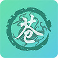 苍龙手机大师 V1.11.27 安卓版
