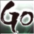 天才围棋Tensai Go V1.00 汉化版