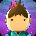全心爱你游戏 V1.5.0 最新PC版
