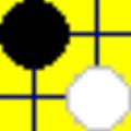围棋西游记 V1.0.0.1 免费汉化版