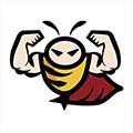 蜂隐运动 V3.0.2 安卓版