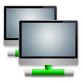 Pierce(自动拨号助手) V1.0.6 绿色版