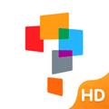 学而思培优HD最新版本 V5.29.0 安卓最新版