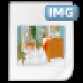 Pic Copyer(图片拷贝工具) V1.0 绿色免费版