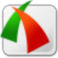 FSCapture(屏幕截图软件) V9.3 汉化绿色版
