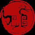 文保APP|文保 V1.0.2 安卓版 下载