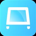安途帮 V1.1.25 安卓版