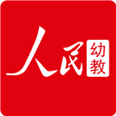 人民幼教 V1.2.2 安卓版