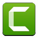 Camtasia2020 for Mac V2020.1 中文免费版