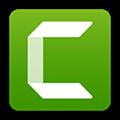 Camtasia破解版 for Mac版 V2019.0.1 中文版