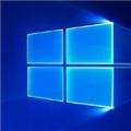 windows10长期服务版 ltsc 2021 企业版 Build 17763 中文免费版