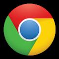 App Runtime for Chrome(网页安卓模拟器) V54.5021.629.0 官方版