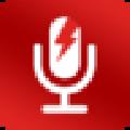 闪电电脑录音软件免费版 V3.4.6 VIP最新版