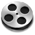 Ease Screen Recorder(简单录屏软件) V3.6.0.17 官方版