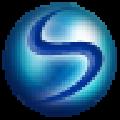 SnagIt(截图软件) V8.0.0 汉化版