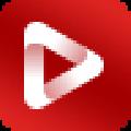 金舟视频压缩软件